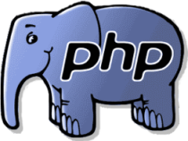 programmation php toulouse